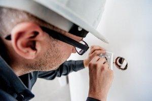 House repairs in Boerne TX
