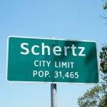 We Buy Schertz Houses