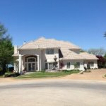 Sell your house in Kirby TX