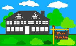 Sale Of Converse Texas Home