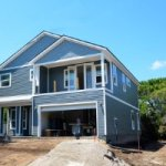 Sell your house in Boerne TX