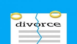 Sell Castle Hills TX Fast Due To Divorce