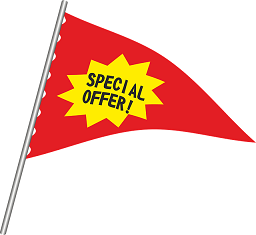 Great offers in Live Oak TX