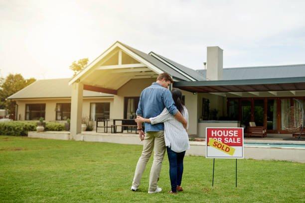 buy my house reviews in San-Antonio