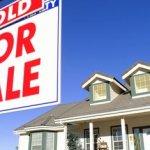we buy any houses San-Antonio