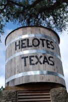 We Buy Houses In Helotes