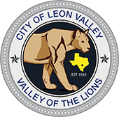 We Buy Houses In Leon Valley