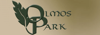 We Buy Houses In Olmos Park