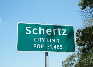 Sell Your House Fast Schertz