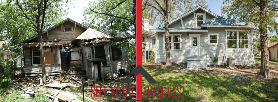sell your home fast in san antonio