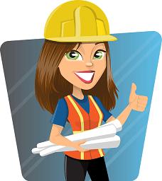 Windcrest TX Contractor Reviews