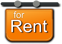 Rent Out Your Universal City TX Property