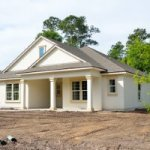 Sell your house in Live Oak TX
