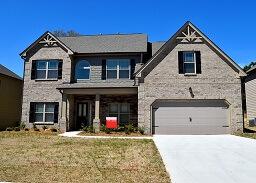 Homebuyers in Castle Hills TX