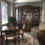 Sell your house in Helotes TX
