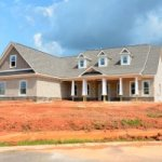 Sell your house in Leon Valley TX