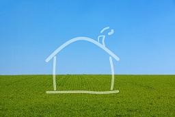 Identify The Development Potential in Comfort, Texas
