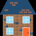 Sell your house in Schertz TX