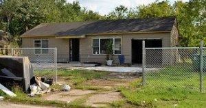 List Your Shavano Park TX Property As-Is