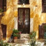 sell your house in Alamo Heights TX