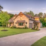 sell your house in Windcrest TX