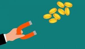 Create Consistent Income in Schertz TX