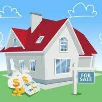 cash for properties in Balcones Heights