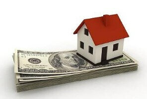 cash for homes in Castle Hills TX