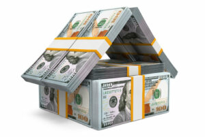 cash for homes in Live Oak TX