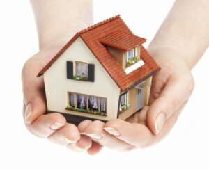 sell your home in Windcrest TX