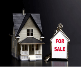 sell my property in Boerne TX