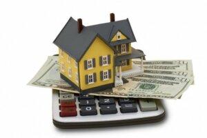 cash for homes in Schertz TX