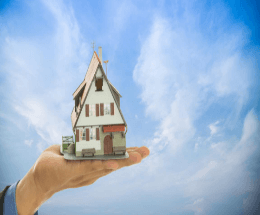 sell your property in Kirby TX
