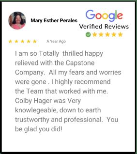 Experienced Homebuyers San Antonio
