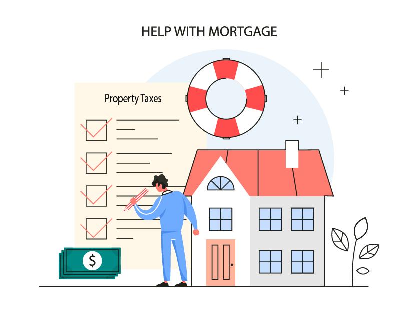 Avoid Foreclosure San Antonio