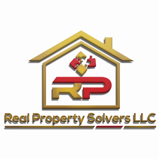 Florida Rent to Own logo