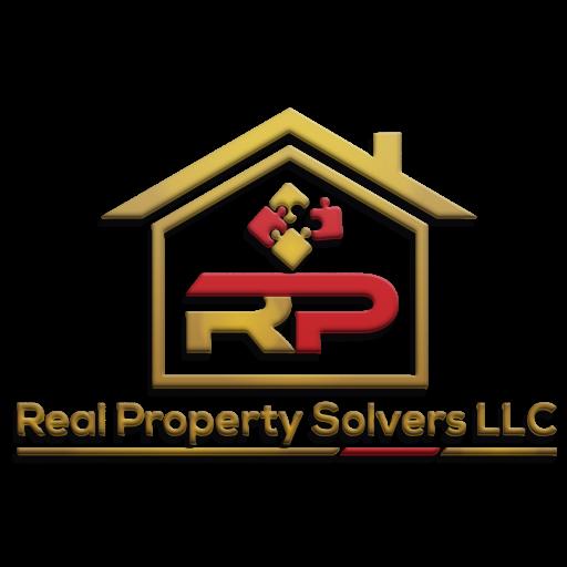 Florida Rent to Own logo