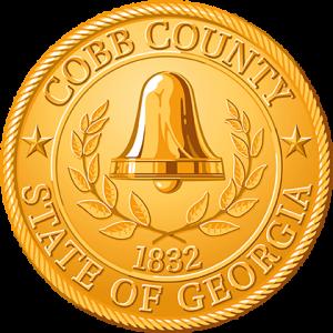 Cobb Seal