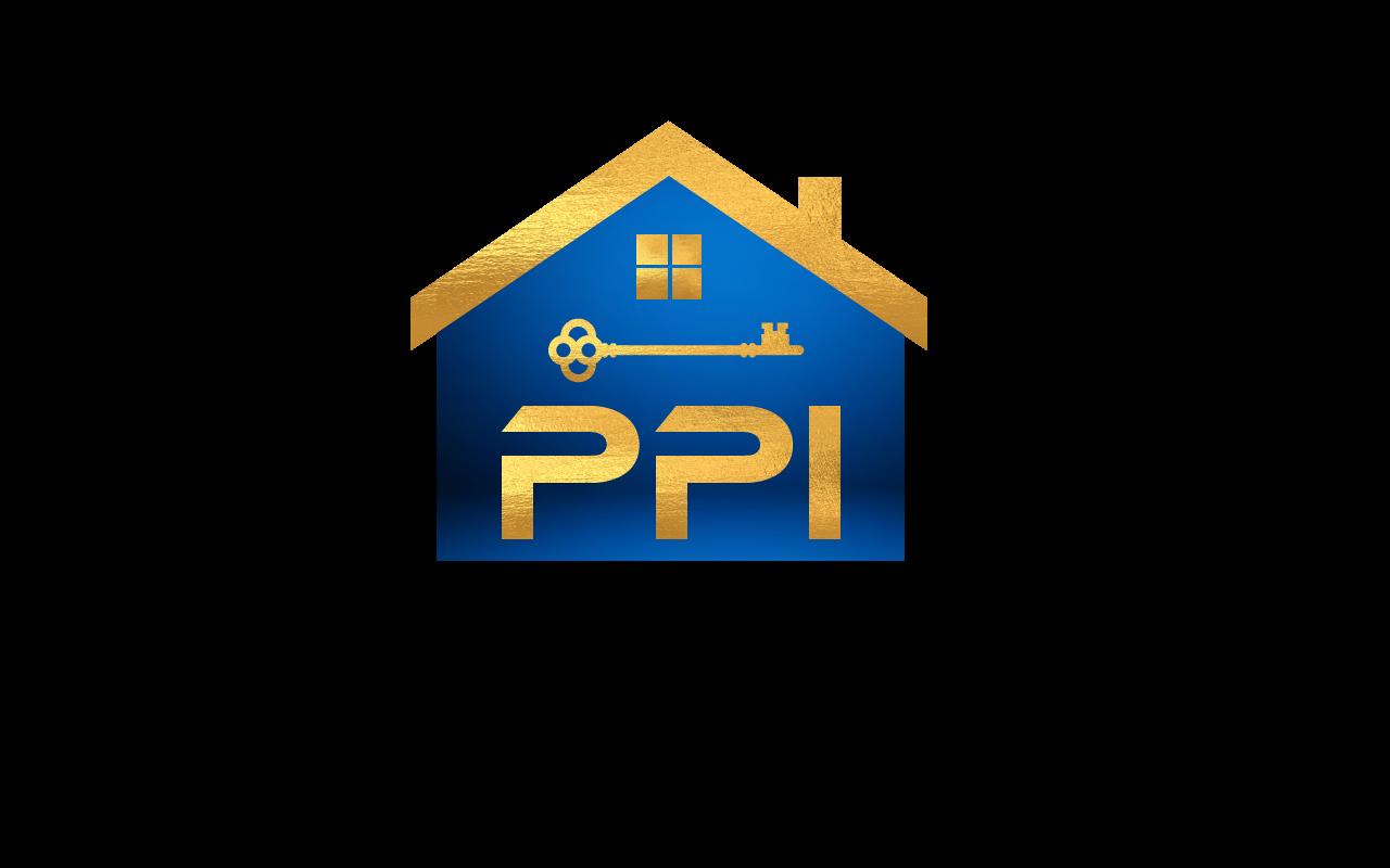 Prestige Property Investors logo