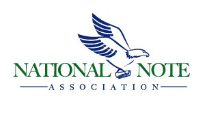 National Note Association, Inc. logo