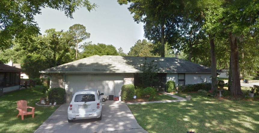 Need to sell your house in Gainesville, Alachua County, Florida