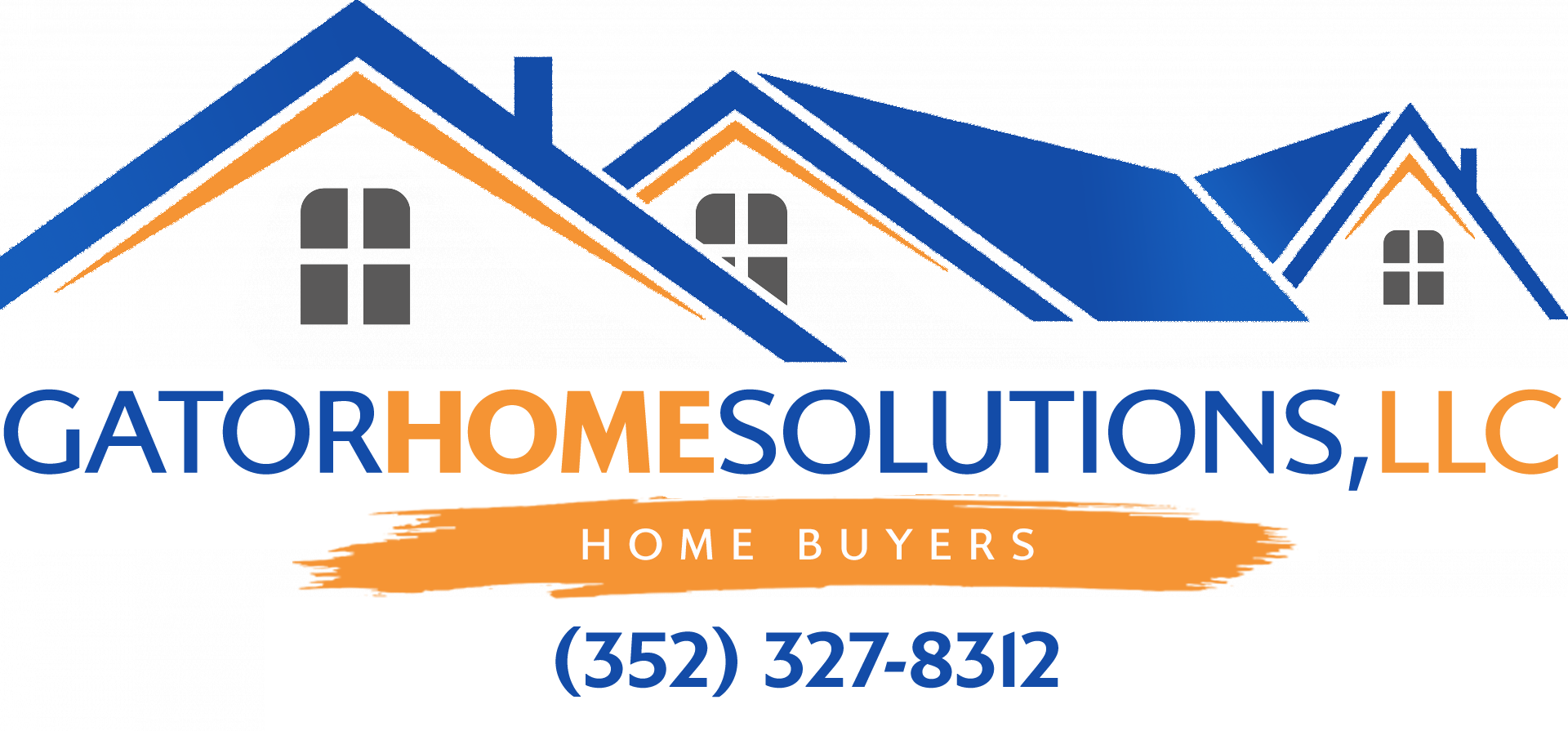 Gator Home Solutions logo