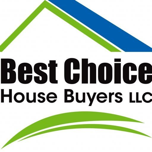 Best Choice House Buyers logo
