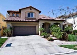 we buy houses Garden Grove CA