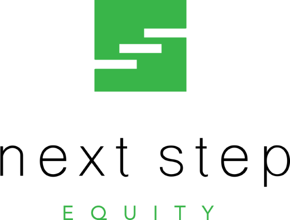 Next Step Equity logo