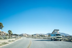 Land For Sale In California and Arizona - Sell Land in