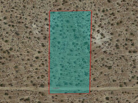Land For Sale Usa