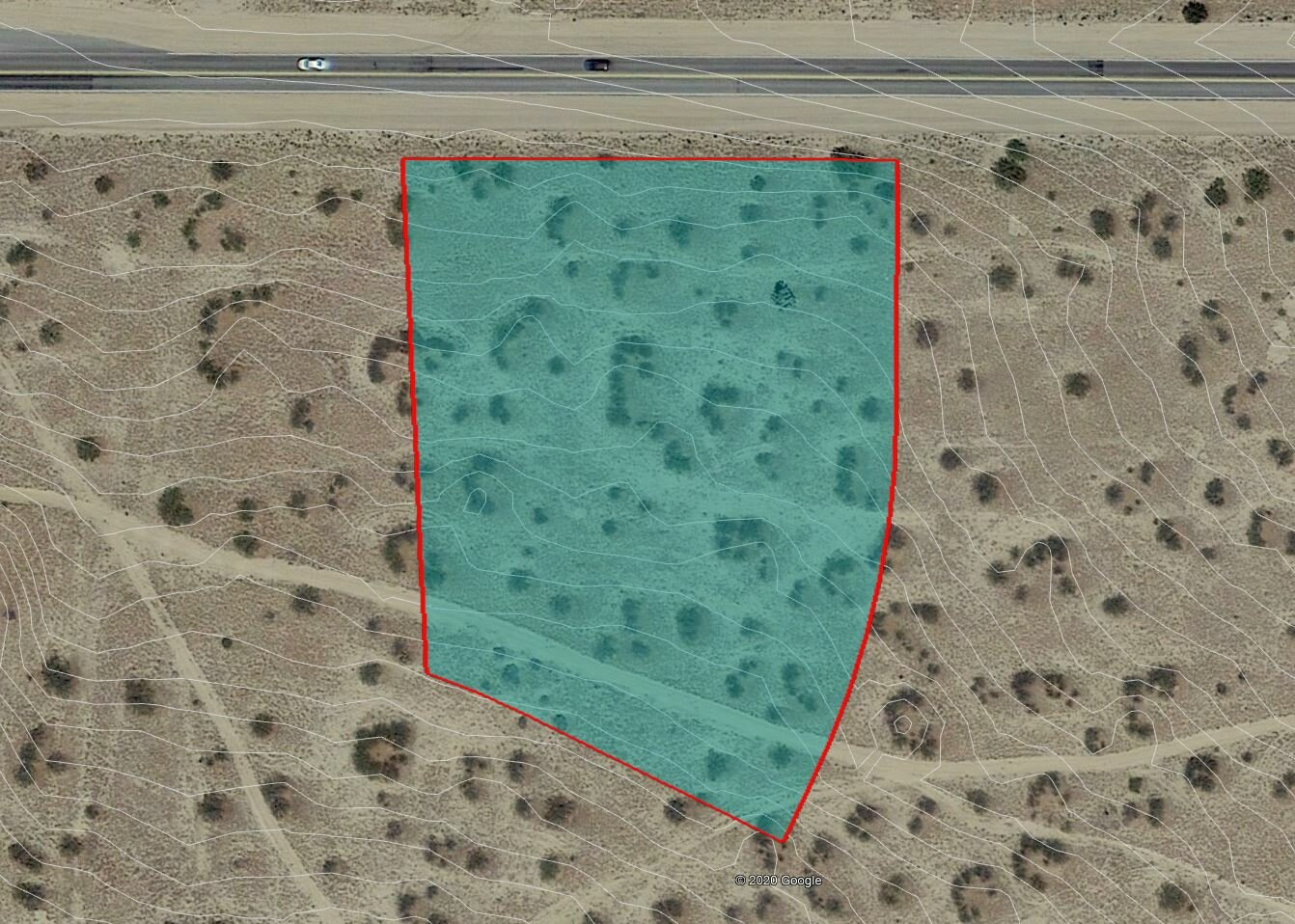 Ranches For Sale Near Me