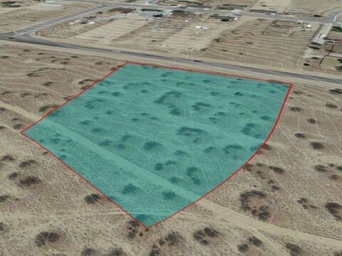 Wholesale Land For Sale