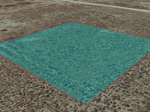 Vacant Land For Sale Near Me